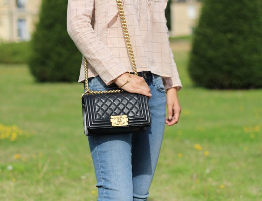 petite-and-so-what-boy-chanel
