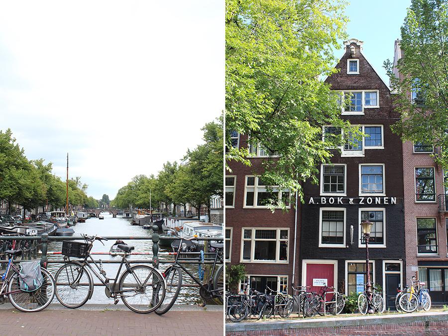 surlescanauxamsterdam900