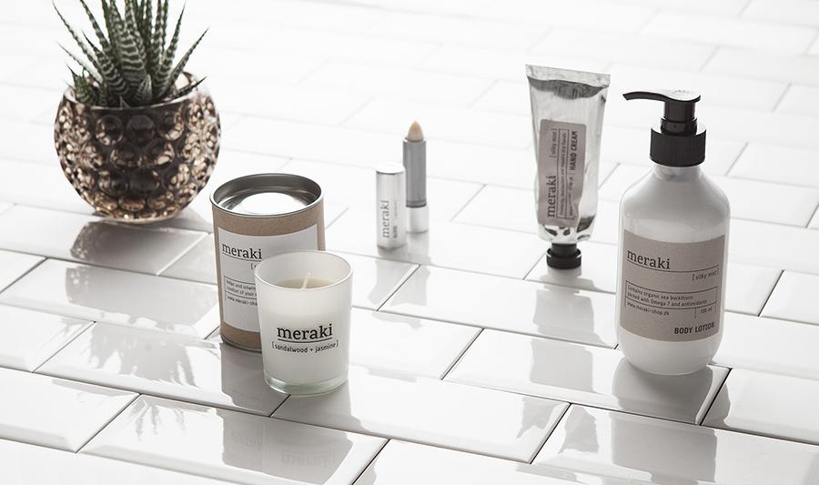 les-produits-cosmetiques-danois-wp