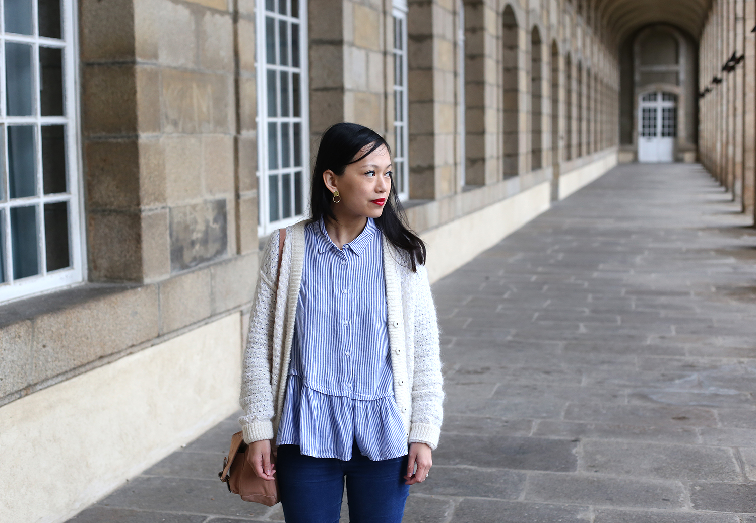 petite-and-so-what-uniforme-d-hiver