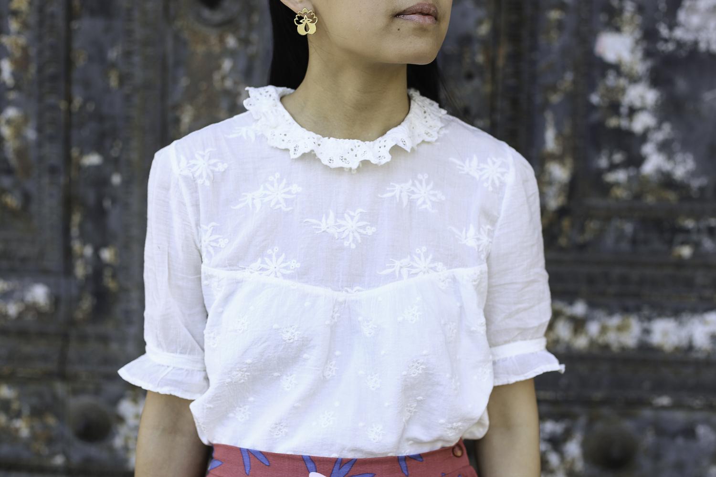 petite-and-so-what---blouse-balzac-paris