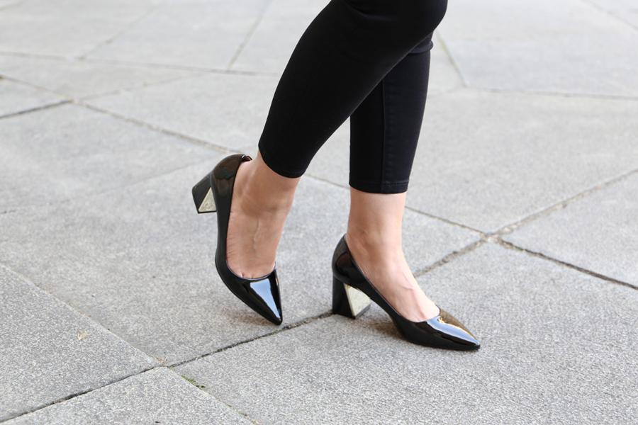 chaussure-femme-petite-taille-35-zara-escarpins-noirs