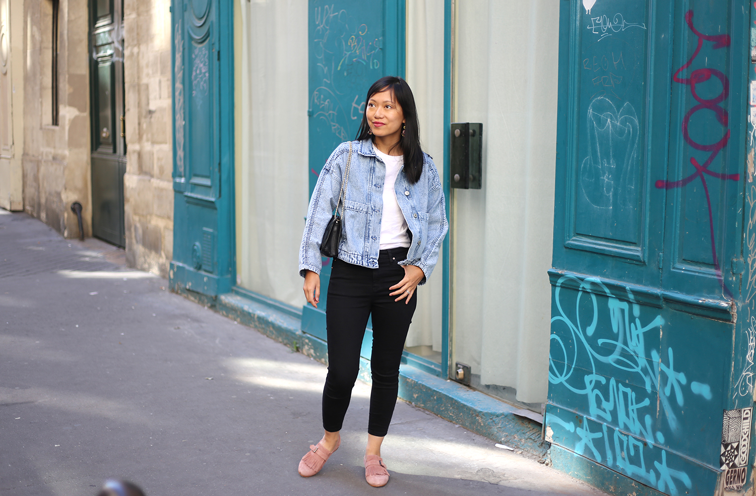 petite-and-so-what-derbies-mz-made-for-petite