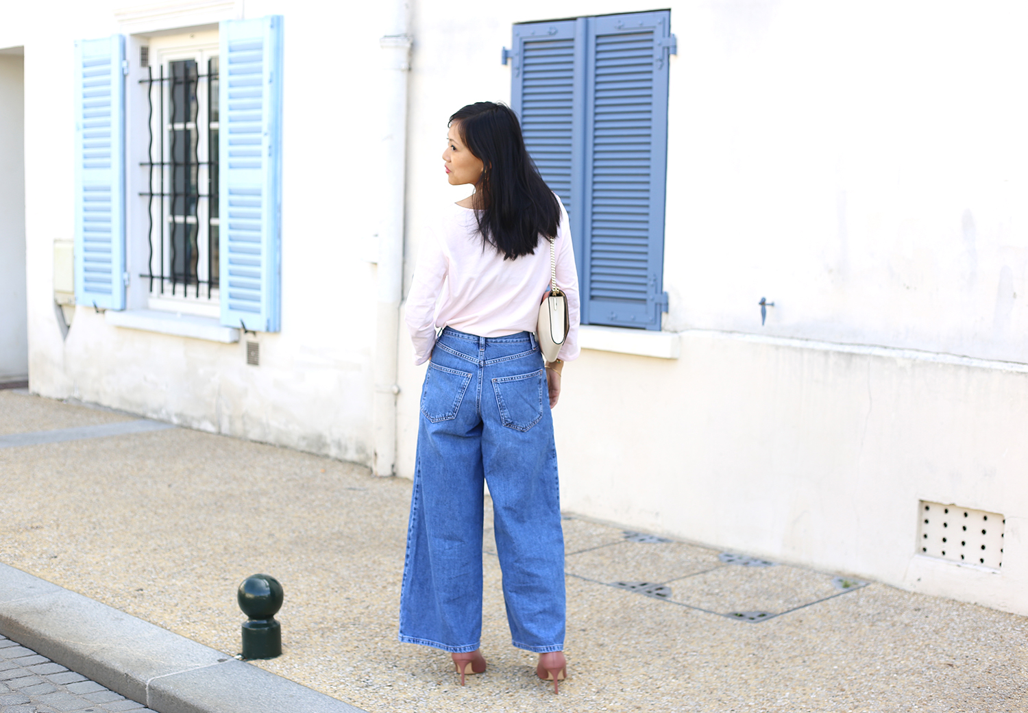 petite-and-so-what-pantalon-large-topshop-petite