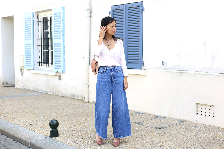 petite-and-so-what-pantalon-large-topshop-petite