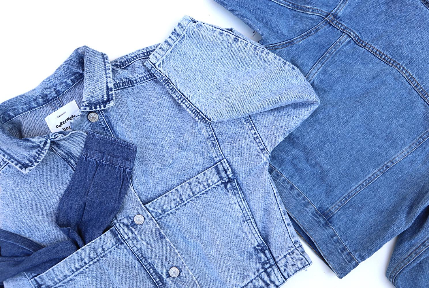 petite-and-so-what-veste-en-jeans-femmes-petite-taille