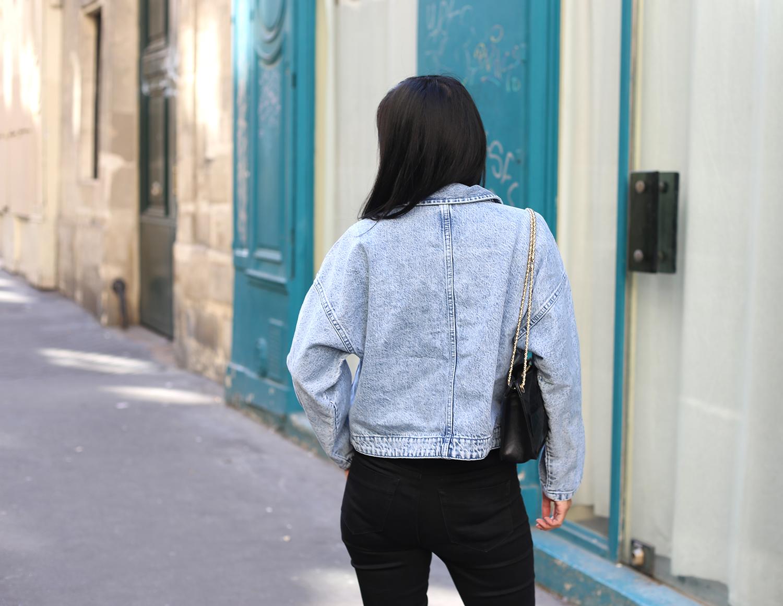 petite-and-so-what-veste-en-jeans-oversize-zara-kids