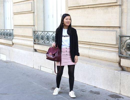petite-and-so-what-femme-petite-taille-tee-shirt-undiz-feminist