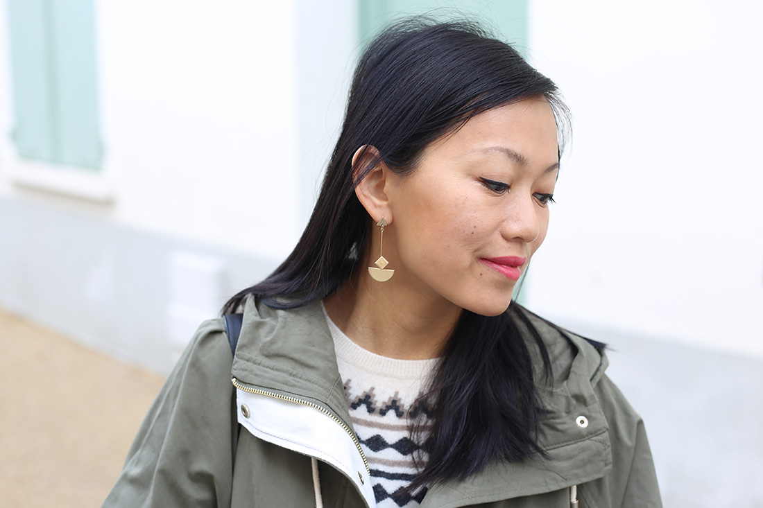 petite-and-so-what-mode-femme-petite-taille-boucles-oreilles-balabooste
