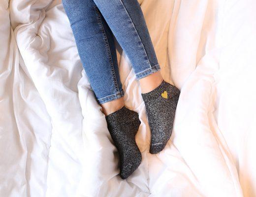 petite-and-so-what-ou-trouver-de-jolies-chaussettes-tendances
