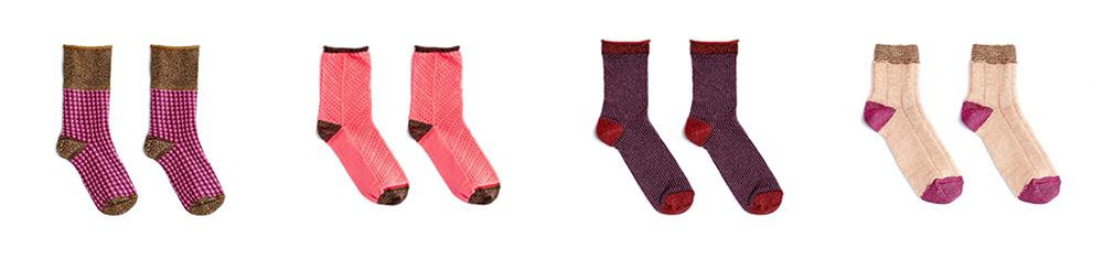 petite-and-so-what-ou-trouver-des-jolies-chaussettes-polder