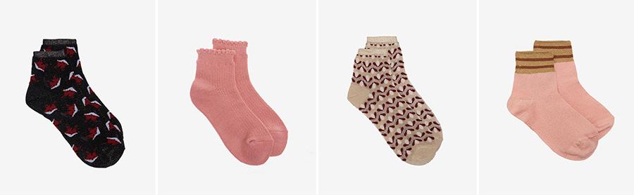 petite-and-so-what-ou-trouver-des-jolies-chaussettes-princesse-tam-tam