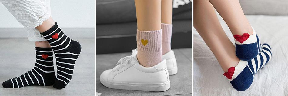 petite-and-so-what-ou-trouver-des-jolies-chaussettes-tites-chaussettes