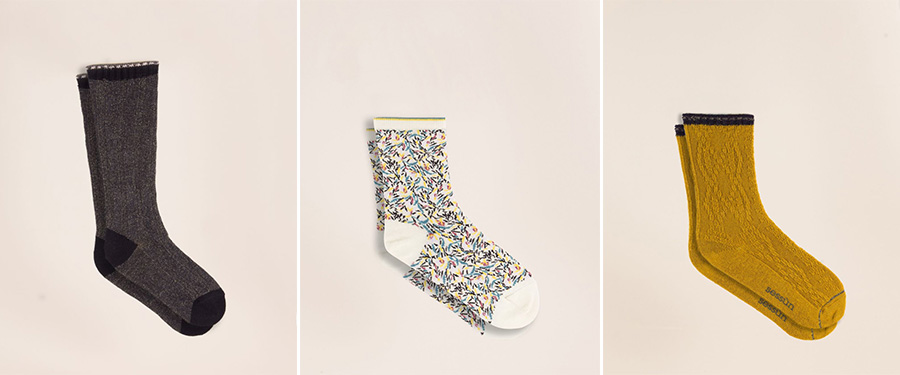 petite-and-so-what-sessun-chaussettes