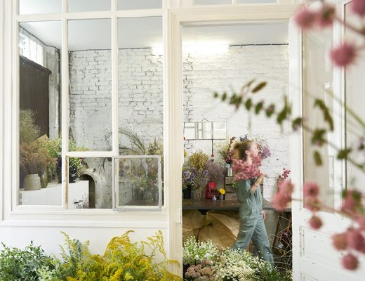 petite-and-so-what-atelier-racine-paris