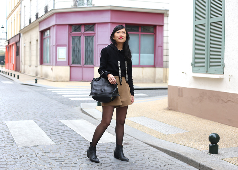 petite-and-so-what-blog-mode-femme-petite-taille-sweat-chic-6B