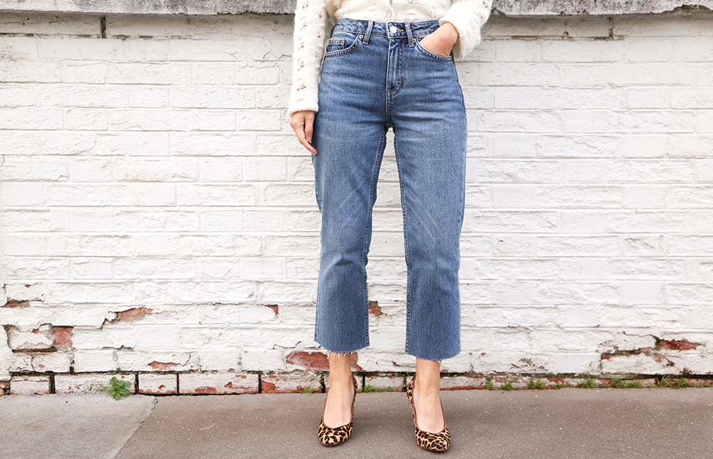 petite-and-so-what-jean-droit-topshop-petite-2