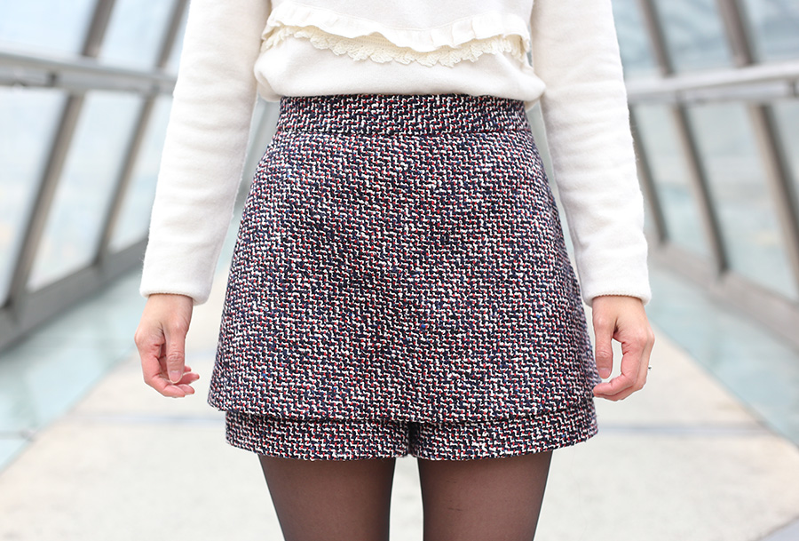petite-and-so-what-jupe-short-maje-mode-femme-petite-taille