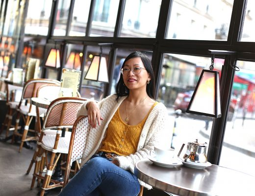 petite-and-so-what-shooting-mode-cafe-parisien