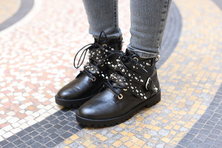 petite-and-so-what-bottines-motard-petite-pointure
