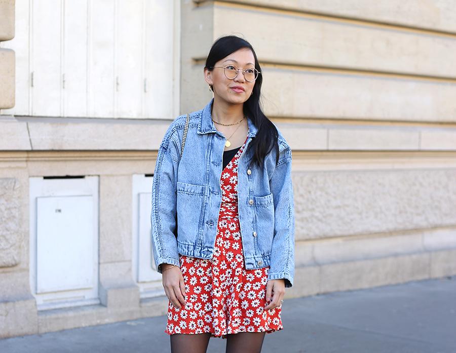 petite-and-so-what-zara-femme-petite-taille-combinaison-fleurs