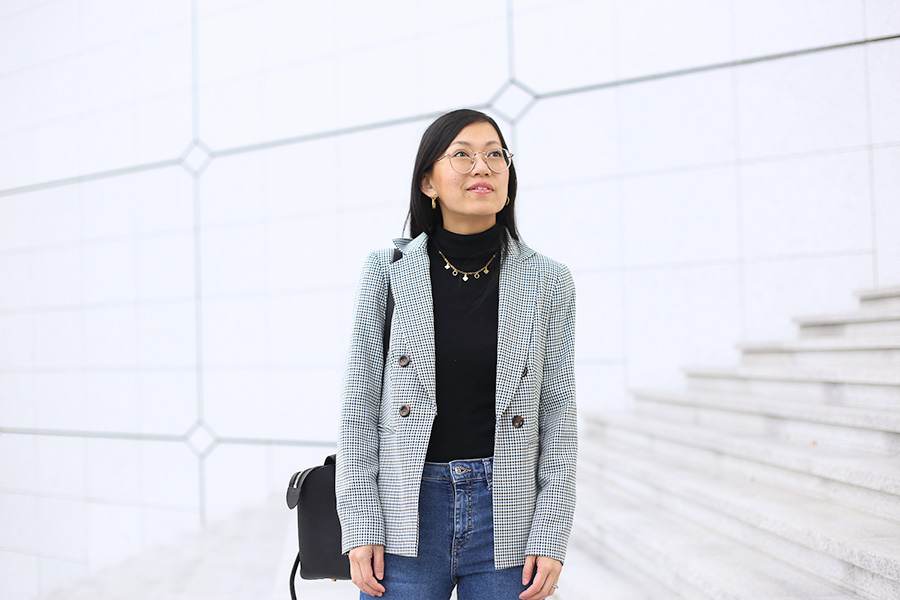 petite-and-so-what-blazer-carreaux
