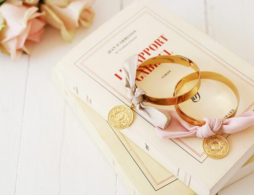 petite-and-so-what-atelier-celestine-bracelets-capri