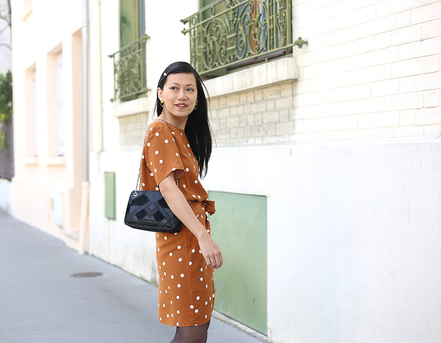 petite-and-so-what-la-robe-pois-and-other-stories-3