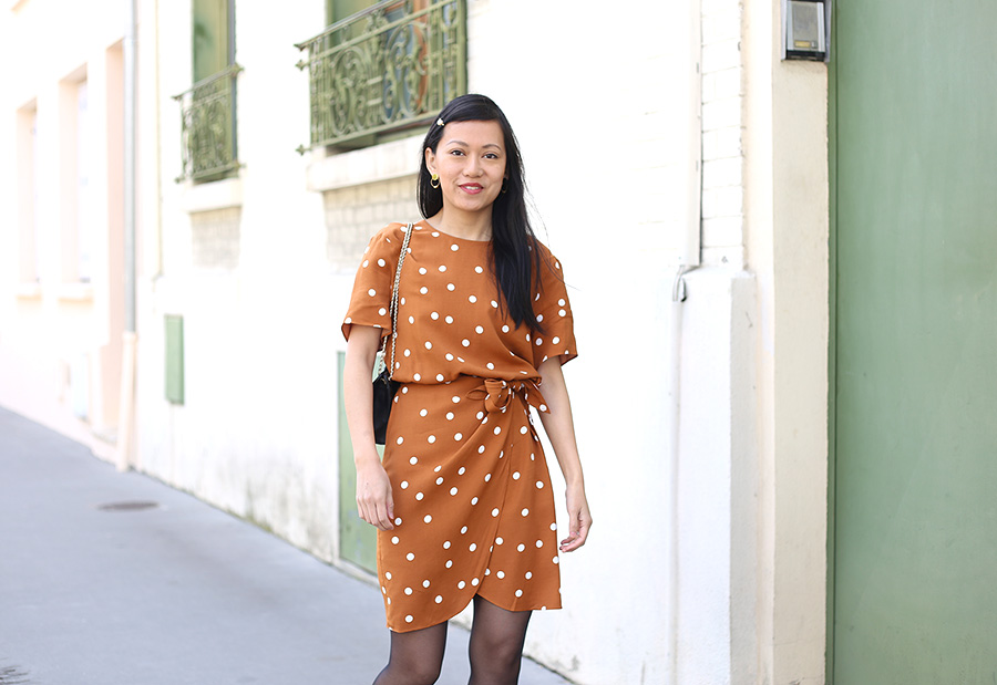 petite-and-so-what-la-robe-pois-and-other-stories-5