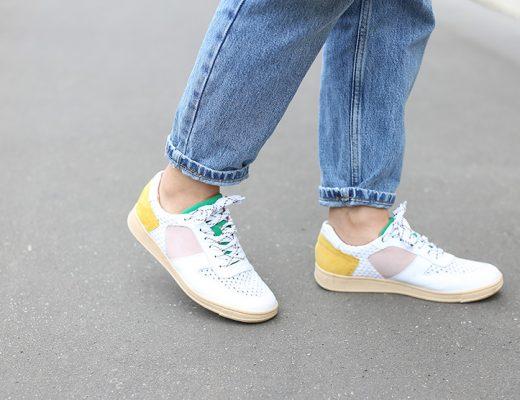petite-and-so-what-sneakers-colin-multicolore-balzac-paris-petite-pointure-2