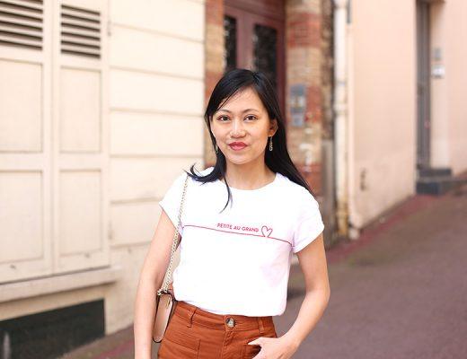 petite-and-so-what-tee-shirt-petite-au-grand-coeur