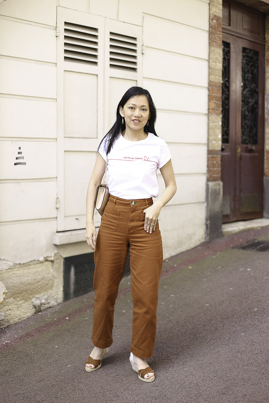 petite-and-so-what-tee-shirt-petite-au-grand-coeur-7