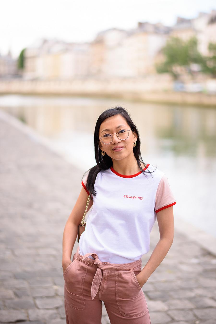 petite-and-so-what-tee-shirt-teampetite