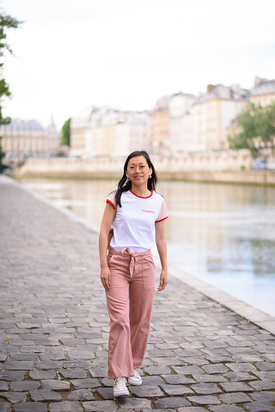 petite-and-so-what-tee-shirt-teampetite900