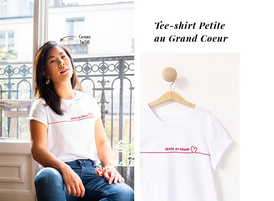 tee-shirt-petite-au-grand-coeur-petite-and-so-what