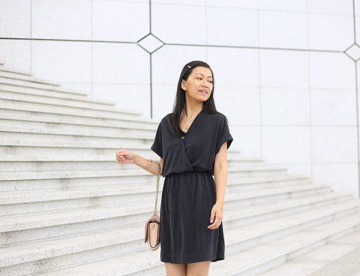 petite-and-so-what-la-petite-robe-noire