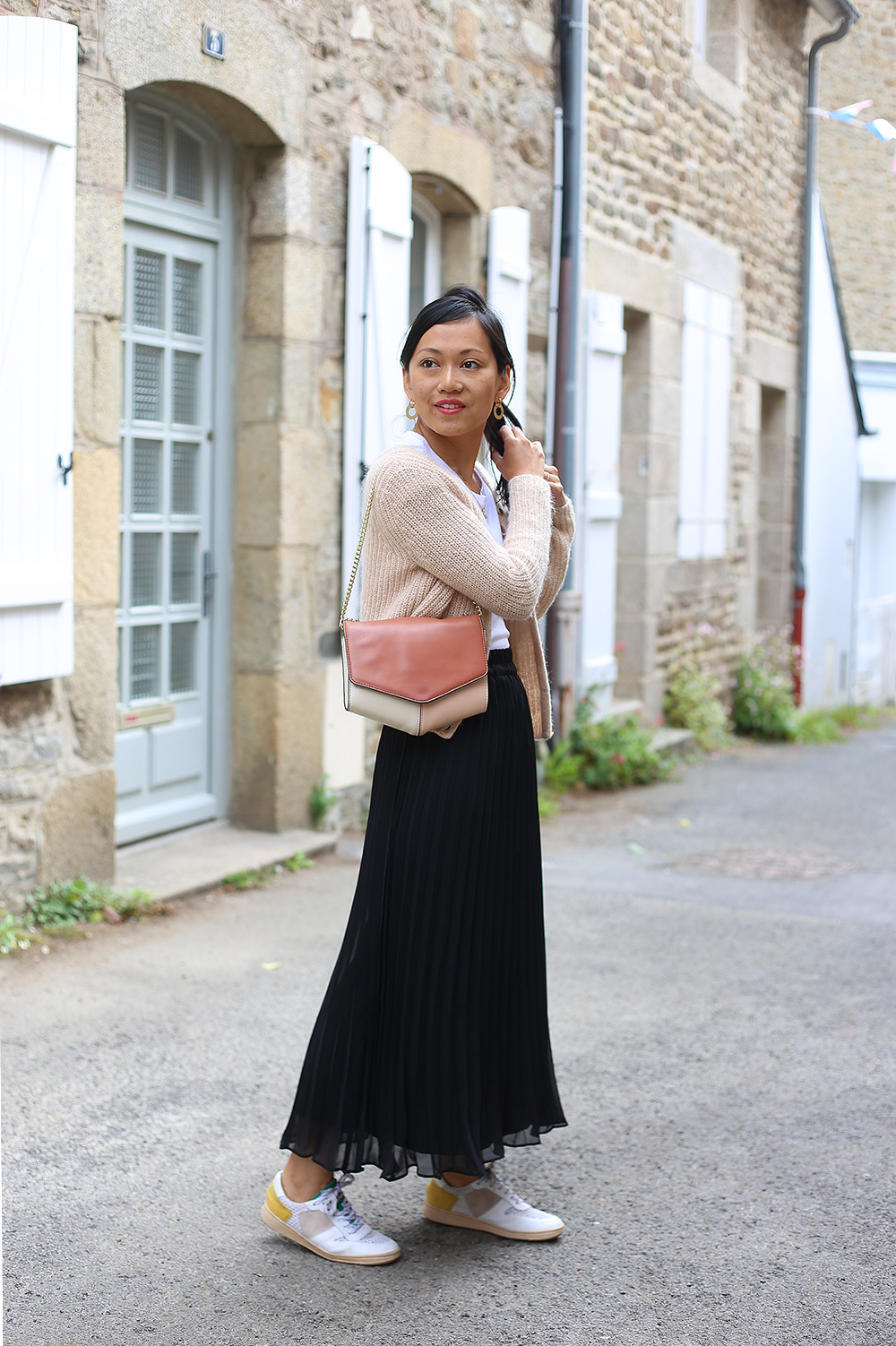 petite-and-so-what-chouchou-atelier-celestine-jupe-longue