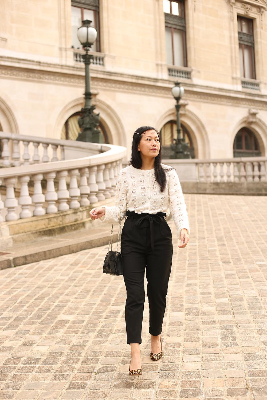 petite-and-so-what-pantalon-paperbag-noir-femmes-1m60-moins-2