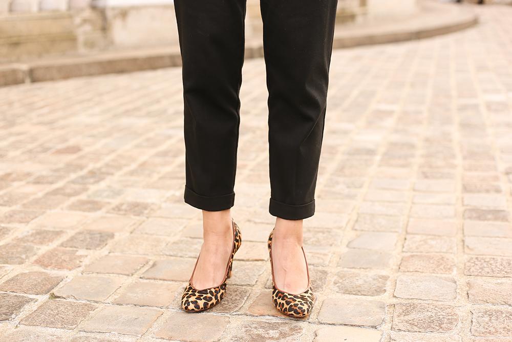 petite-and-so-what-pantalon-paperbag-noir-femmes-1m60-moins