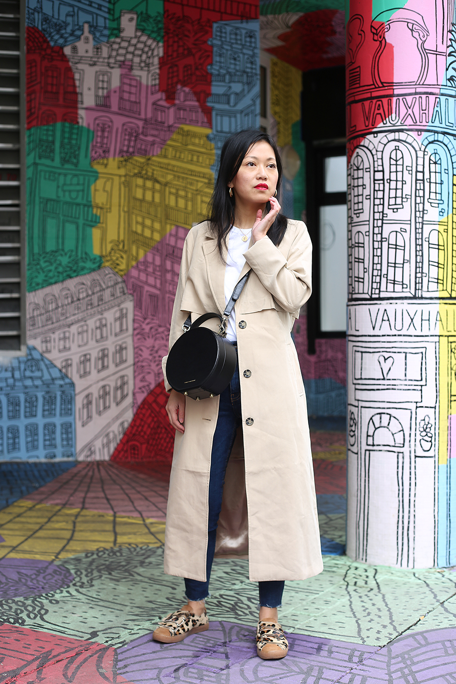 petite-and-so-what-trench-petite-monki