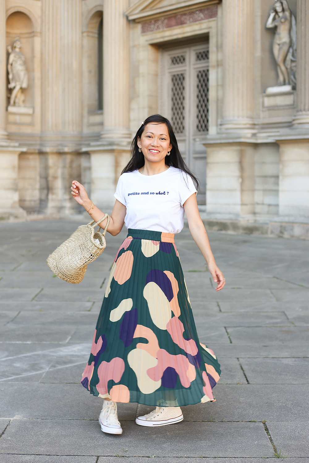 petite-and-so-what-comment-porter-tee-shirt-a-message-1000