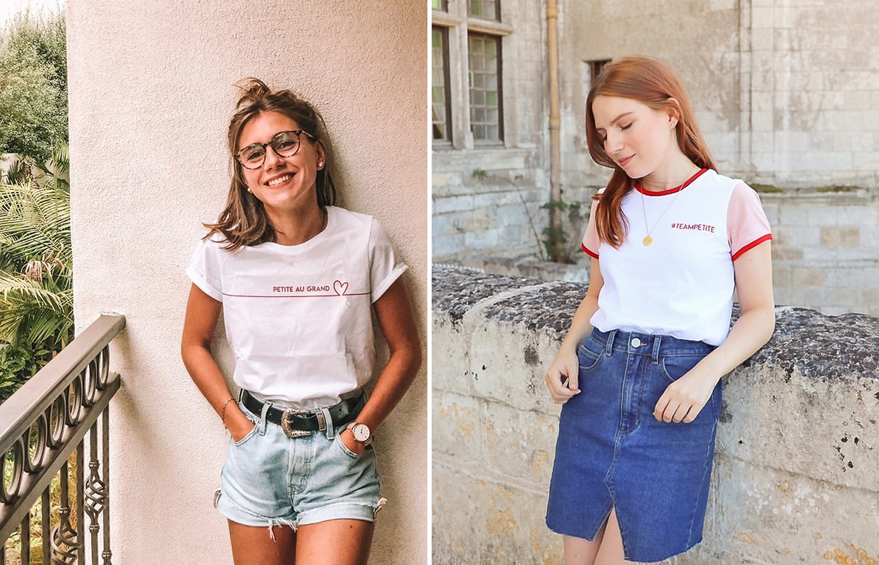 petite-and-so-what-comment-porter-tee-shirt-a-message