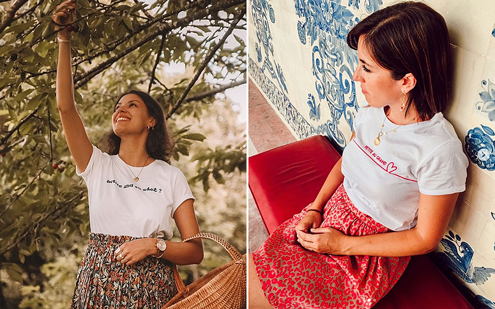 petite-and-so-what-comment-porter-tee-shirt-a-message-9