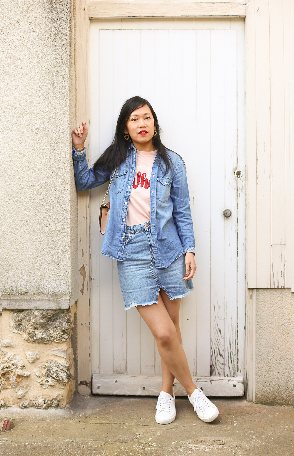 petite-and-so-what-look-jupe-jean-tee-shirt-petite-and-so-what-2BIS