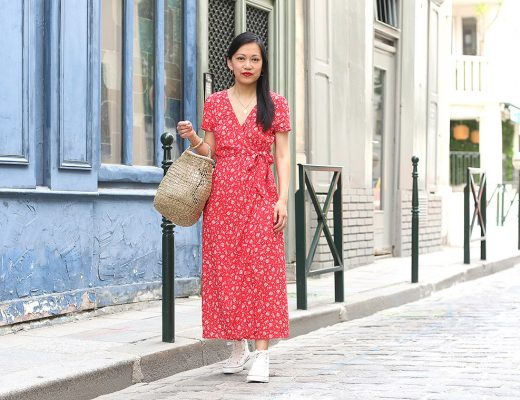 petite-and-so-what-porter-la-robe-longue-femme-petite