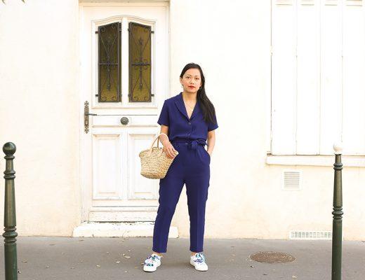 combinaison-pantalon-petite-juliette