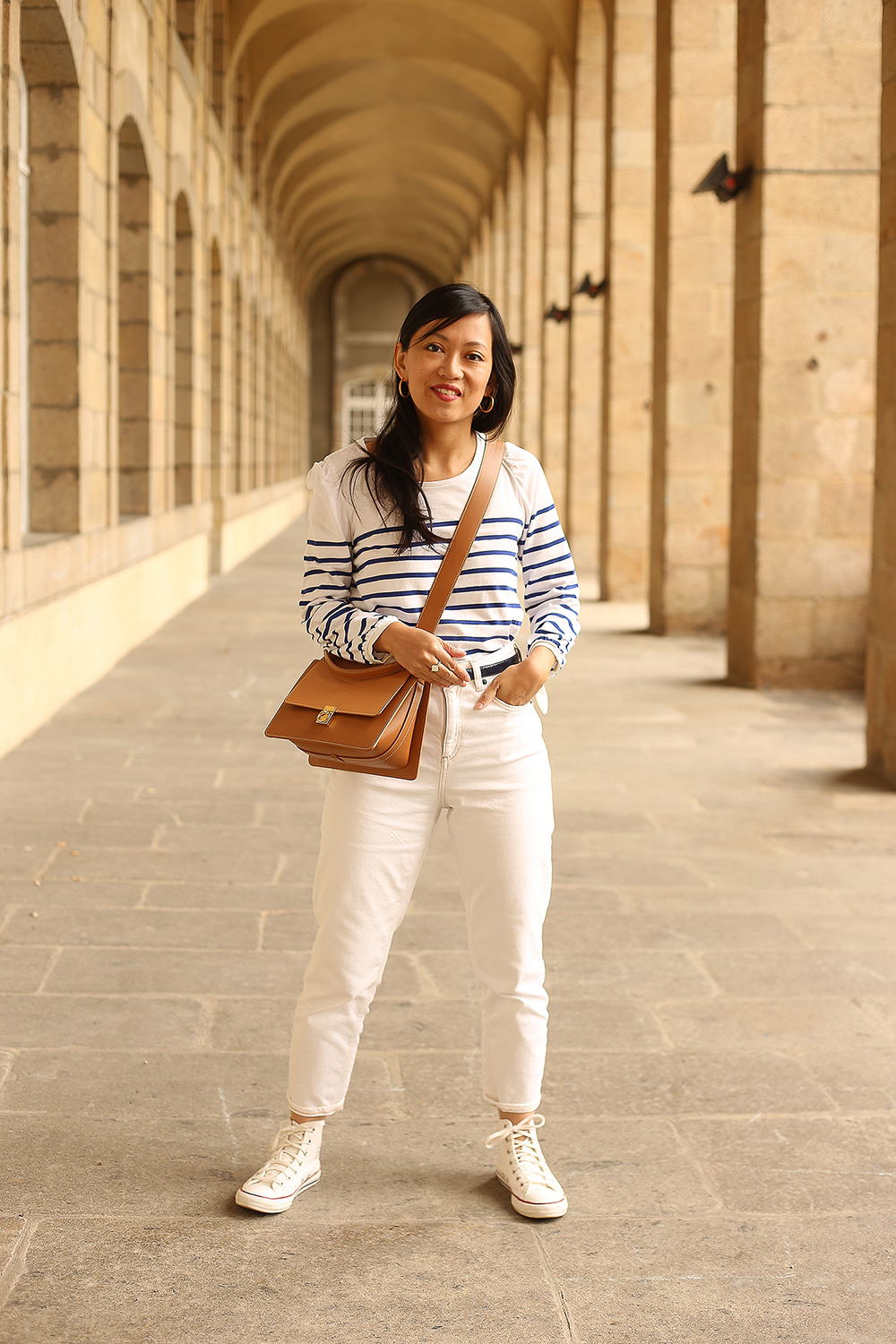 petite-and-so-what-total-look-blanc-mariniere-6DEF